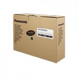 Bęben oryginalny Panasonic KX-FAD422X do KX-MB2230 / KX-MB2270 / KX-MB2515 / KX-MB2545 / KX-MB2575 na 18 tys. str.