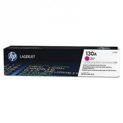 Toner oryginalny HP 130A (CF353A) magenta do HP Color LaserJet Pro M176n / Color LaserJet Pro M177fw na 1 tys. str.