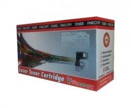 Kompatybilny toner FINECOPY zamiennik 100% NOWY do Xerox Phaser 3020 / WorkCentre 3025 na 1,5 tys. str. FC-106R02773