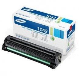 Toner Samsung MLT-D1042S do ML-1660 / ML-1665/ ML-1670/ ML-1675/ ML-1860 /ML-1865/ SCX-3200/ SCX-3205 na 1,5 tys. str. MLTD1042S