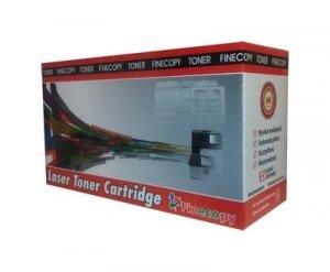 Kompatybilny toner zamiennik HP 117A / W2071A cyan 100% NOWY z chipem do HP Color Laser 150 / 150a / 150nw / 170 / 178nw / 178nwg / 179fng / 179fnw na 700 str. marki FINECOPY FC-W2071A
