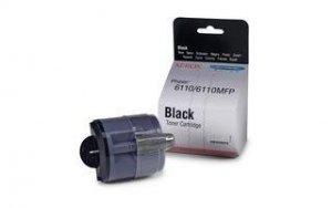 Toner Xerox 106R01203 black do Phaser 6110 / Phaser 6110 MFP na 2 tys. str.