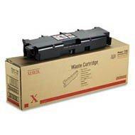 Pojemnik na zużyty toner Xerox do Phaser 7750 | 27 000 str.