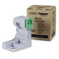 Pojemnik na zużyty toner Xerox do Phaser 6110