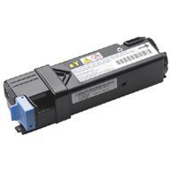 Toner Dell do 1320C | 1 000 str. | yellow