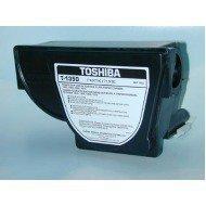 Toner Toshiba do BD-1340/1350/1360/1370 | 4 300 str. | black