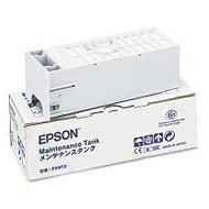 Pojemnik na zużyty atrament Epson do 7700/7890/7900/9700/9890