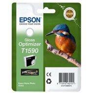 Tusz Epson T1590 do Epson Stylus Photo R2000 | 17ml | optymalizer