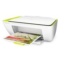HP All-in-One Deskjet 2135 Ink Advantage MFP