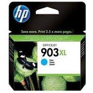 Tusz HP 903XL do OfficeJet Pro 6960/6970   825 str.   cyan