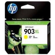 Tusz HP 903XL do OfficeJet Pro 6960/6970   825 str.   yellow