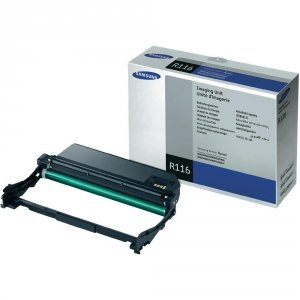 Moduł bębna oryginalny Samsung  MLT-R116 do SL-M2625 / M2675 / M2825 / M2875 na 9 tys. str
