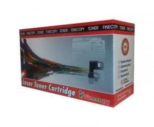 Kompatybilny toner FINECOPY zamiennik C3909A black do LaserJet 8000 / mopier 240 / 5Si  mx / 5Si nx / 5Si  na 15 tys. str. 09A