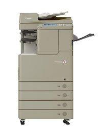 Kopiarka Canon imageRUNNER ADVANCE C2025i A3/A4