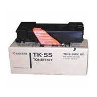 Toner Kyocera black TK-55 do FS-1920  na 15 tys. s TK55