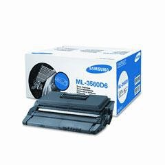 Toner Samsung ML-3560D6 do ML-3560 / ML-3561 na 6 tys. str.