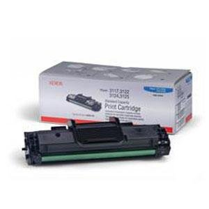 Toner Xerox 106R01159 black do Phaser 3117 / 3122 / 3124 / 3125 na 3 tys. str.