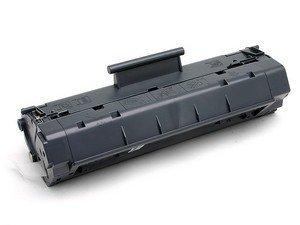 Toner FINECOPY zamiennik C4092A czarny do LaserJet 1100 / 3200 / 3220 na 2,5 tys. str 92A