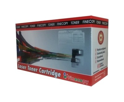 Kompatybilny toner FINECOPY zamiennik C4193A magenta do Color LaserJet 4500 / 4550 na 6 tys. str.