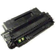 Kompatybilny toner FINECOPY zamiennik 100% NOWY Q7553X black do HP LJ P2012 / P2013 / P2014 / P2015 / P2015dn / P2015x / M2727NF /M2727NFS