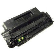 Toner FINECOPY zamiennik 100% NOWY Q7553X black do HP LJ P2012 / P2013 / P2014 / P2015 / P2015dn / P2015x / M2727NF /M2727NFS
