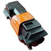 Toner FINECOPY zamiennik 100% NOWY black TK-18 do Kyocera FS-1020 / FS-1020D / FS-1020DN / FS-1018 / FS-1018MFP / FS-1118MFP na