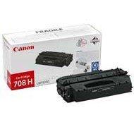 Toner Canon CRG708H do LBP-3300 LBP-3360 6000 str. black