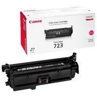 Toner Canon CRG723M do LBP-7750CDN 8500 str. magenta