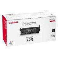 Toner Canon CRG723BK do LBP-7750CDN 5000 str. black