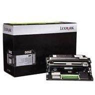 Bęben światłoczuły Lexmark 500ZA do MS-410/510/610   60 000 str.   black