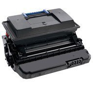 Toner Dell do 5330DN | 10 000 str. | black