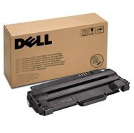 Toner Dell do 1130/1130N/1133/1135N | 2 500 str. | black
