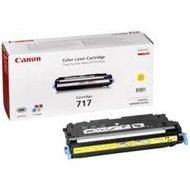 Toner oryginalny Canon CRG732Y do LBP-7780CX 6400 str. yellow