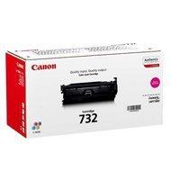 Toner oryginalny Canon CRG732M do LBP-7780CX 6400 str. magenta