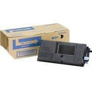 Toner Kyocera TK-3110 do FS-4100   15 500 str.   black