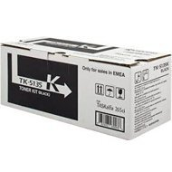 Toner Kyocera TK-5135K do TASKalfa 265ci/266ci | 10 000 str. | black