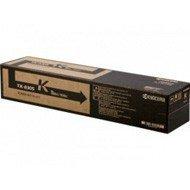 Toner Kyocera TK-8305K do TASKalfa 3050ci/3550ci | 25 000 str. | black
