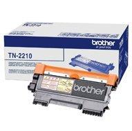 Toner Brother do HL-2250DN/2270DW   1 200 str.