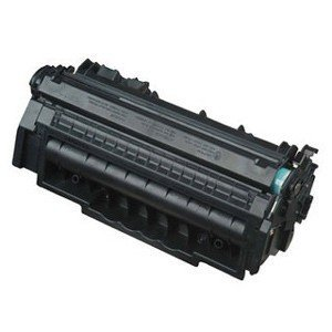 Toner FINECOPY zamiennik Q7553A czarny do HP LJ P2012 / P2013 / P2014 / P2015 / P2015dn / P2015x / M2727NF / M2727NFS na 3 tys.
