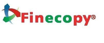 Kompatybilny toner FINECOPY zamiennik 100% NOWY cyan 43459331 do C3300 / C3400 / C3450 / C3600 na 2,5 tys. str.