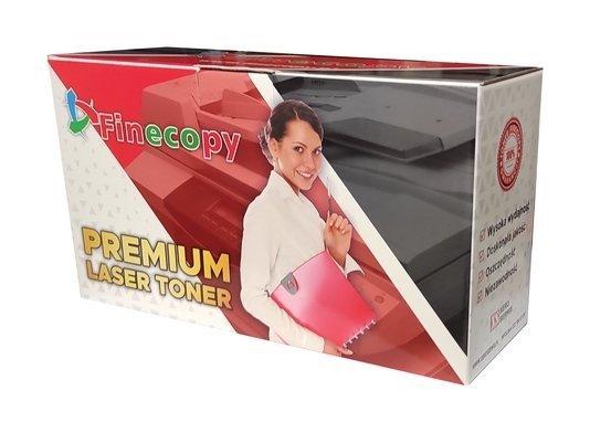 Kompatybilny toner FINECOPY zamiennik Q2673A magenta do Color LaserJet 3500 / 3550 na 4 tys. str.