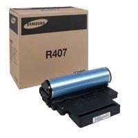Bęben drukujący Samsung CLT-R407 do CLP-320 /CLP-325 / CLX-3180 /CLX-3185 na 24 tys. str.