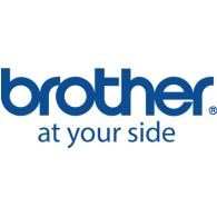 Toner oryginalny Brother TN328C cyan do HL-4570CDW / DCP-9270CDN / MFC-9970CDW  na 6 tys. str. TN-328C