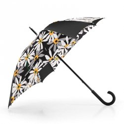 Parasol Umbrella kolor Margarite, firmy Reisenthel