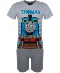 Ubrania dla chłopców z Tomkiem ubrania dla dzieci