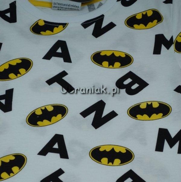 Koszulka Batman BAT!