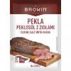 Pekla - Peklosól z ziołami 67g