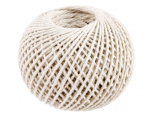 Szpagat bawełniany 100 m/1,5 mm