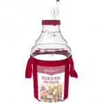 Balon do wina, 15 L
