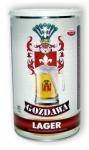 German Lager 1,7kg - DF